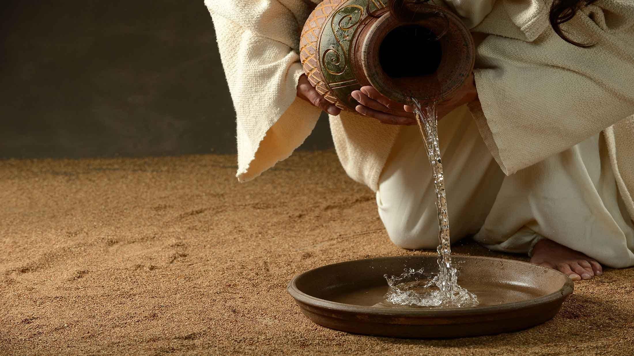 меня картинки ритуала очищения воды многочисленные виды диких